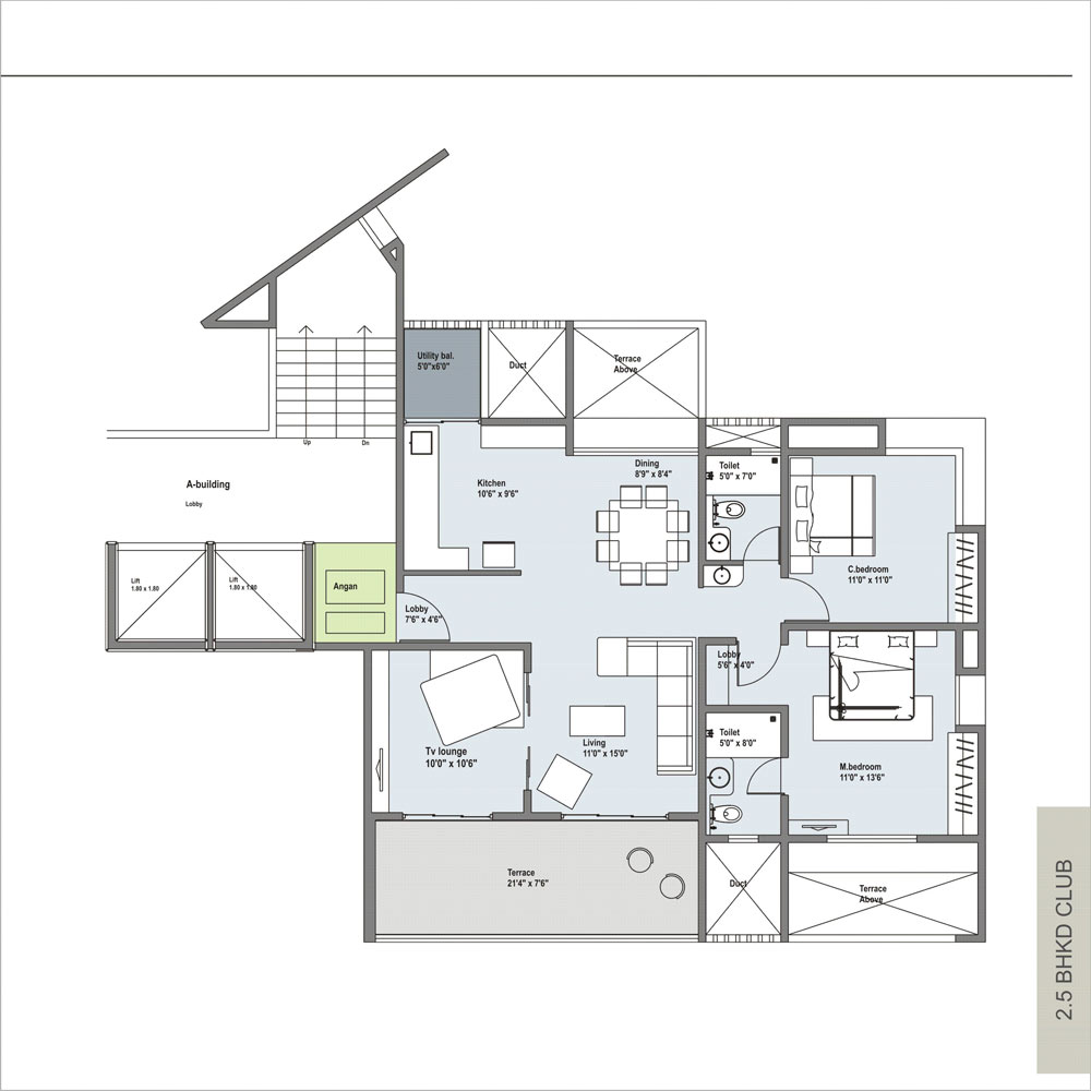 2.5bhk_flr_floorplan
