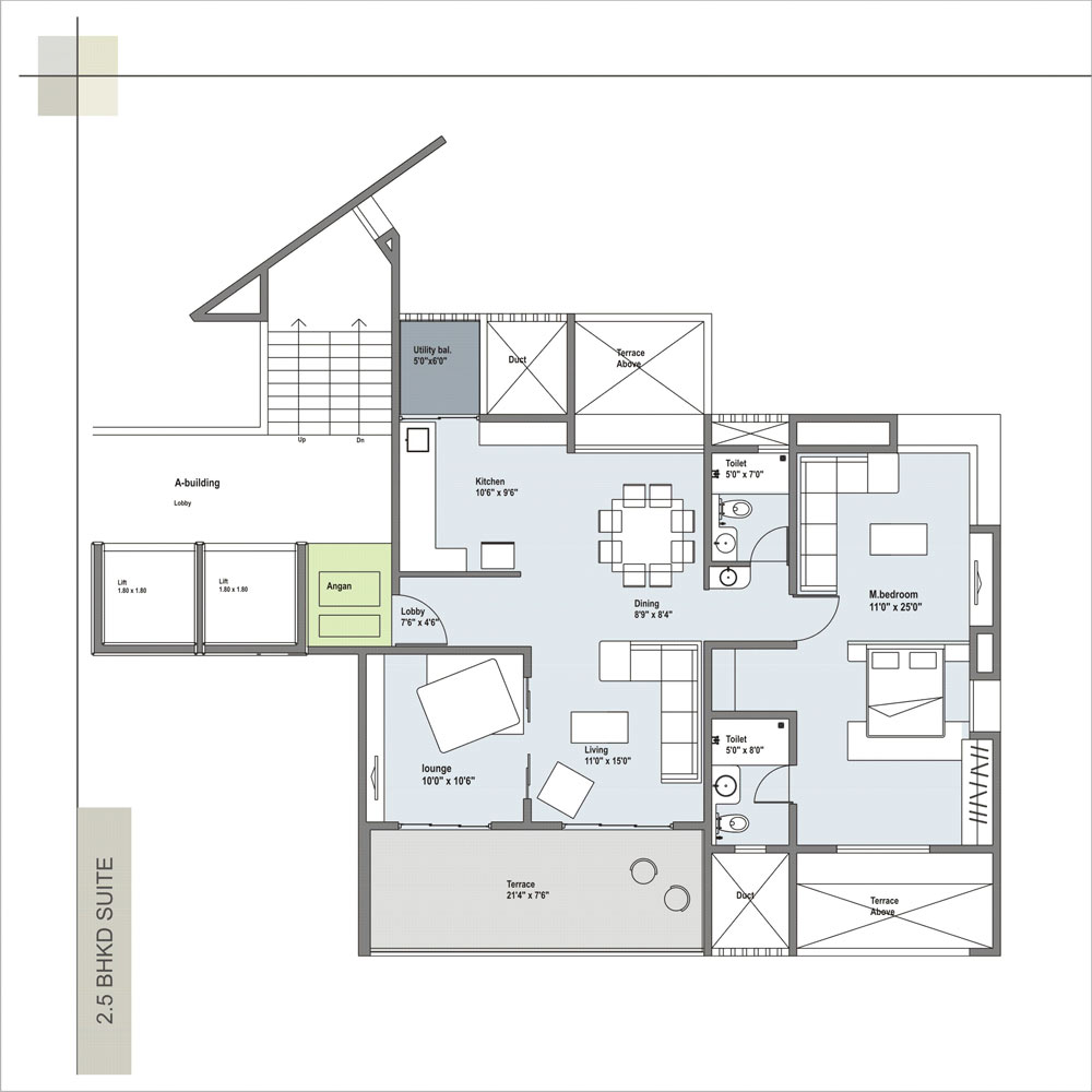 2.5bhk_suite_floorplan